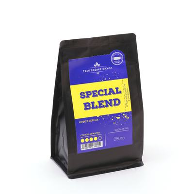 Special Blend, 250гр
